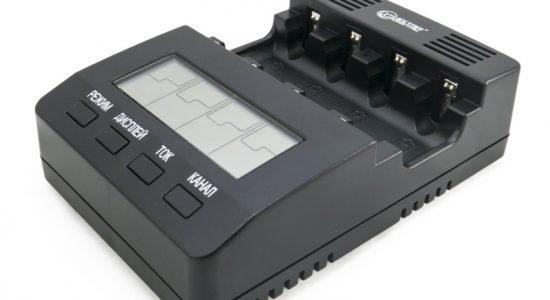 Extradigital bm210