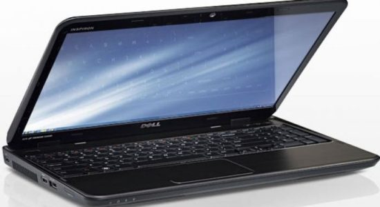 Аккумулятор на ноутбук Dell Inspiron N5110