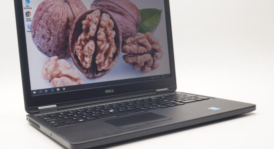 Купить недорого аккумулятор на ноутбук Dell Latitude E5550