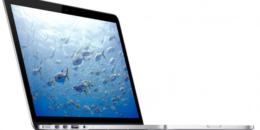 купить аккумулятор для MacBook Pro Retina 13