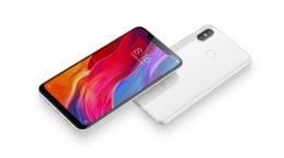 Как заменить аккумулятор Xiaomi Mi 8